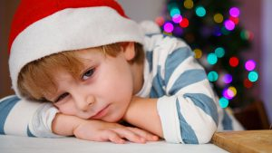 adorable; alone; at; boy; camera; cap; celebration; cheerful; child; christmas; close-up; closeup; cute; decoration; dreaming; enjoy; excited; expression; face; fun; funny; happiness; happy; hat; holiday; joy; kid; lifestyles; lights; looking; one; portrait; red; sad; santa; season; smile; surprise; tree; waiting; winter; xmas; young