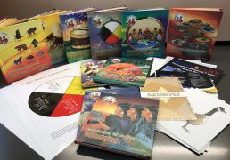 Embedding Indigenous Teachings in Physical Education