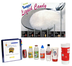 Liquid Candy Resource Kit