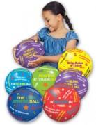 Counseling Balls